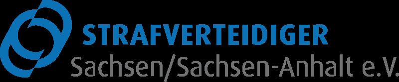 Strafverteidigervereinigung Sachsen